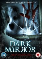 Dark Mirror - British DVD cover (xs thumbnail)