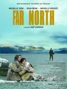 Far North - Movie Poster (xs thumbnail)