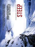 Steep - British Movie Poster (xs thumbnail)