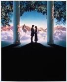 The Princess Bride - Key art (xs thumbnail)