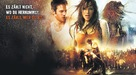 Step Up 2: The Streets - German Movie Poster (xs thumbnail)