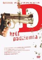 D - Polish DVD cover (xs thumbnail)