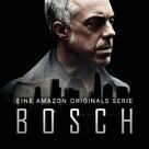 """Bosch"" - Movie Poster (xs thumbnail)"