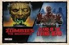 Zombi: La creazione - Movie Poster (xs thumbnail)