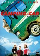 RV - Belgian DVD cover (xs thumbnail)