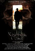 Kingdom Come - Movie Poster (xs thumbnail)