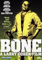 Bone - Movie Cover (xs thumbnail)