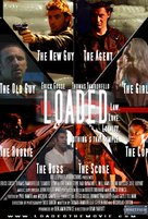 Loaded - poster (xs thumbnail)