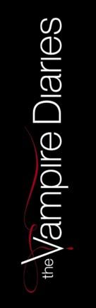 """The Vampire Diaries"" - Logo (xs thumbnail)"