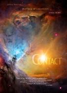 Contact - poster (xs thumbnail)