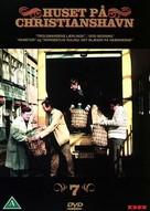 """""""Huset på Christianshavn"""" - Danish DVD cover (xs thumbnail)"""