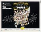That's Entertainment, Part II - Movie Poster (xs thumbnail)