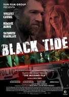 Fleuve noir - Italian Movie Poster (xs thumbnail)