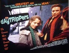 The Daytrippers - British Movie Poster (xs thumbnail)