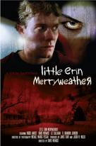 Little Erin Merryweather - Movie Poster (xs thumbnail)