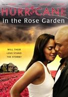 Hurricane in the Rose Garden - Movie Poster (xs thumbnail)