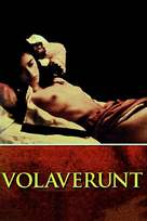 Volavérunt - Italian Movie Cover (xs thumbnail)