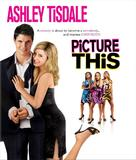 Picture This! - Blu-Ray cover (xs thumbnail)