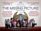 L'image manquante - British Movie Poster (xs thumbnail)