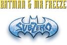 SubZero - Logo (xs thumbnail)