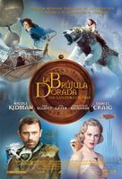 The Golden Compass - Mexican poster (xs thumbnail)