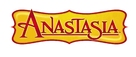 Anastasia - Logo (xs thumbnail)