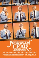 Norman Lear: Just Another Version of You - Movie Poster (xs thumbnail)