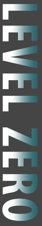 Level Zero - Logo (xs thumbnail)