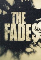 """The Fades"" - British Movie Poster (xs thumbnail)"