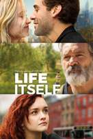 Life Itself - Movie Cover (xs thumbnail)