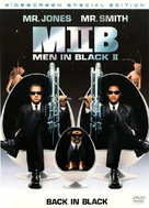 Men In Black II - Movie Cover (xs thumbnail)
