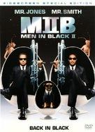 Men In Black II - Movie Cover (xs thumbnail)