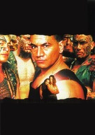 Once Were Warriors - Key art (xs thumbnail)
