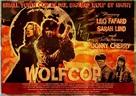 WolfCop - Movie Poster (xs thumbnail)