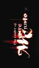 The Count of Monte Cristo - Logo (xs thumbnail)