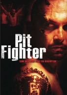 Pit Fighter - poster (xs thumbnail)