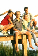 """Dawson's Creek"" - Key art (xs thumbnail)"