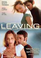 Partir - Movie Cover (xs thumbnail)