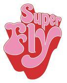 Superfly - Logo (xs thumbnail)