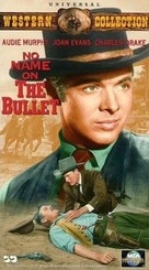 No Name on the Bullet - Movie Cover (xs thumbnail)