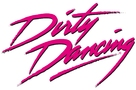 Dirty Dancing - Logo (xs thumbnail)