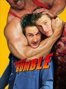 Ready to Rumble - Movie Poster (xs thumbnail)