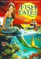 Fishtales - Movie Cover (xs thumbnail)