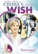 Emma's Wish - Movie Cover (xs thumbnail)