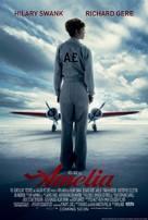 Amelia - Movie Poster (xs thumbnail)