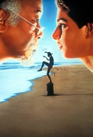 The Karate Kid - Key art (xs thumbnail)