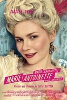 Marie Antoinette - Movie Poster (xs thumbnail)