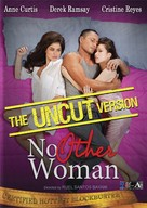 No Other Woman - Philippine Movie Poster (xs thumbnail)