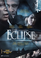 The Eclipse - DVD cover (xs thumbnail)