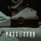 Possessor - Canadian Movie Poster (xs thumbnail)